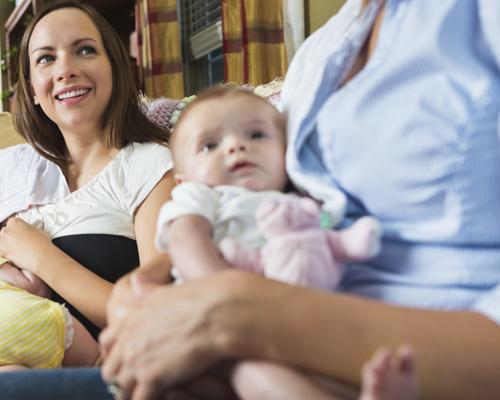 Breastfeeding Support copy