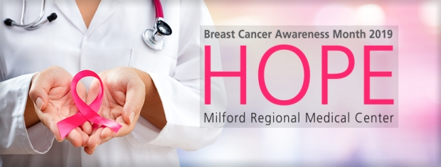MR_FB_BreastCancer_2019_1