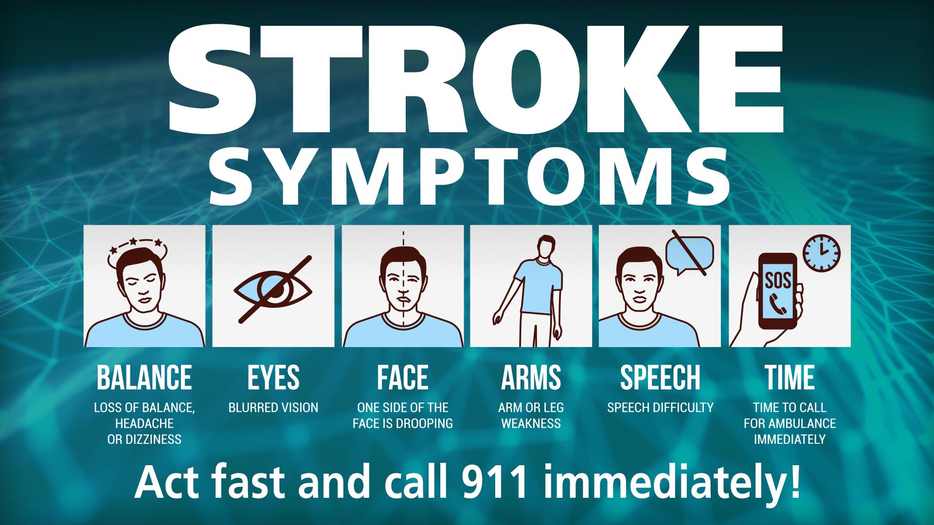ED_StrokeSymptoms_1920x1080_4_18_1