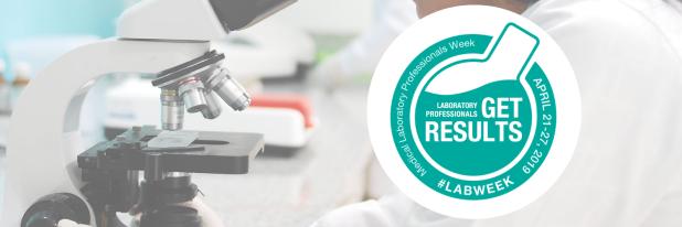 Lab Week Twitter Banner 2019