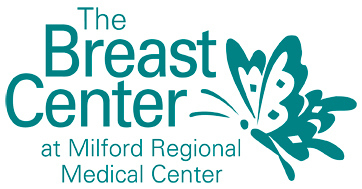 Breast center logoclear_sm