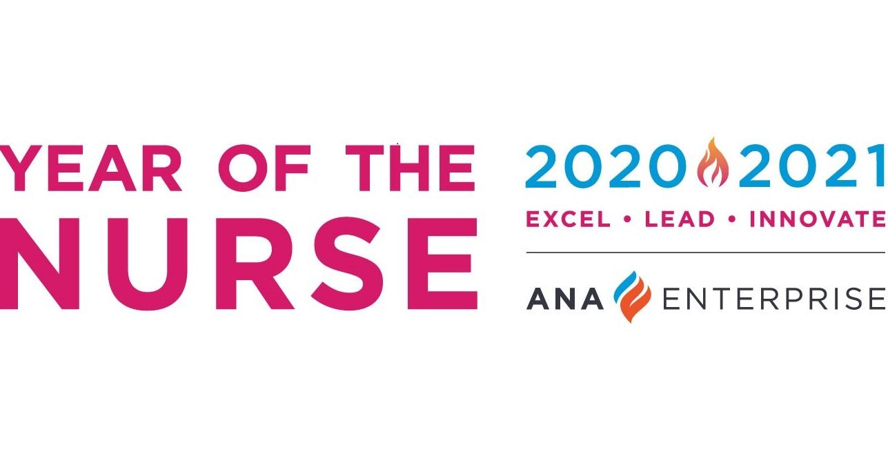 nurses-week-2021